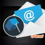 How to add sender email to BoxTrapper blacklist?
