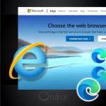 How to enable Internet Explorer Mode in Edge?