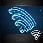 Wifi 802.11 Standard